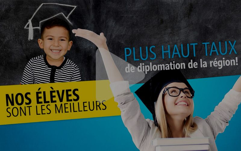 video diplomation
